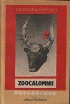 Zoocalomnii - Adevar si prejudecati despre animale