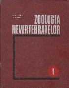 Zoologia Nevertebratelor, Volumul I