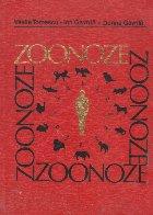 Zoonoze - Boli ale animalelor transmisibile la om